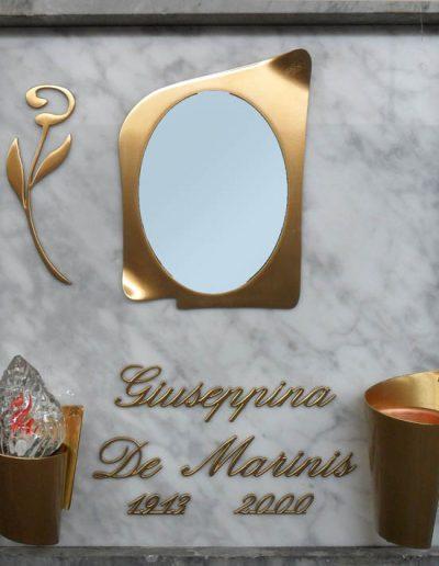 FF-6007-Lastrina-singola-marmo-Bianco-Carrara-Bertolotti-Serie-Olimpia-W