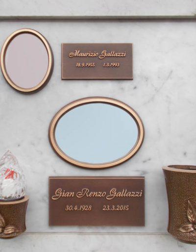FF-6052-Lastrina-singola-marmo-Bianco-Carrara-Strassaker-bronzo