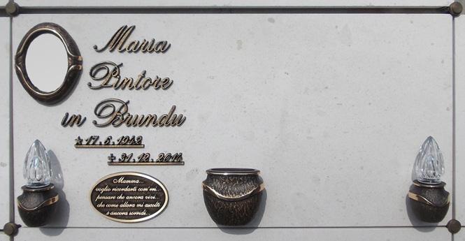 FF-6300-Lastrina-doppia-marmo-Bianco-Carrara-Caggiati