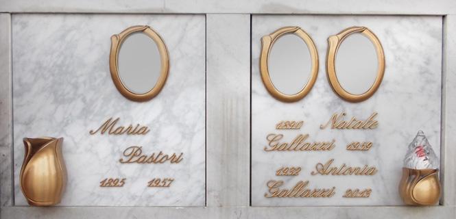 FF-6302-Lastrina-doppia-marmo-Bianco-Carrara-Lasef