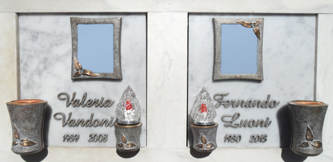 FF-6303-Lastrina-doppia-marmo-Bianco-Carrara-Strassacker-W