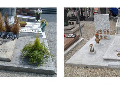Monumento beola lavori copia