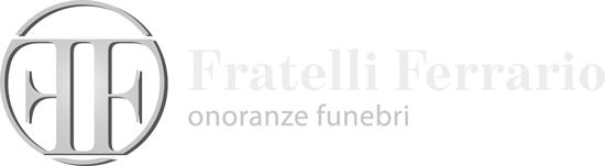 Onoranze funebri, Casa Funeraria Fratelli Ferrario - Busto Arsizio, Varese
