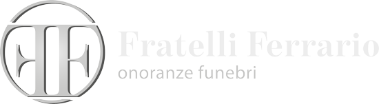 Onoranze funebri, Casa Funeraria Fratelli Ferrario - funerali a Busto Arsizio, Varese